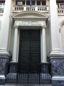 Another Giant Door