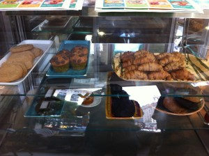Picnic - Sweet Counter 2