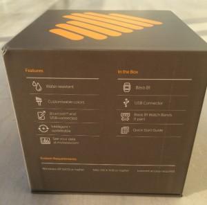 packaging-inner-2