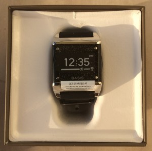 packaging-watch