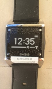 unpackaged-watchface