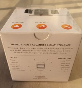 packaging-outer-3